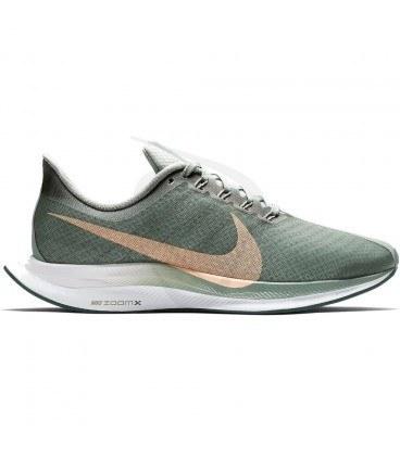 ست کفش مخصوص پیاده روی نایک ایر زوم Nike Air Zoom Pegasus 35 Turbo