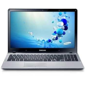 Samsung NP300E5V | 15 inch | Core i3 | 4GB | 500GB | 1GB | لپ تاپ ۱۵ اینچ سامسونگ NP300E5V
