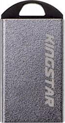 main images فلش مموری USB2.0 کینگ استار 64 گیگابایت مدل Kingstar KS215 Nino Kingstar KS215 Nino Flash Memory USB 2.0 64GB