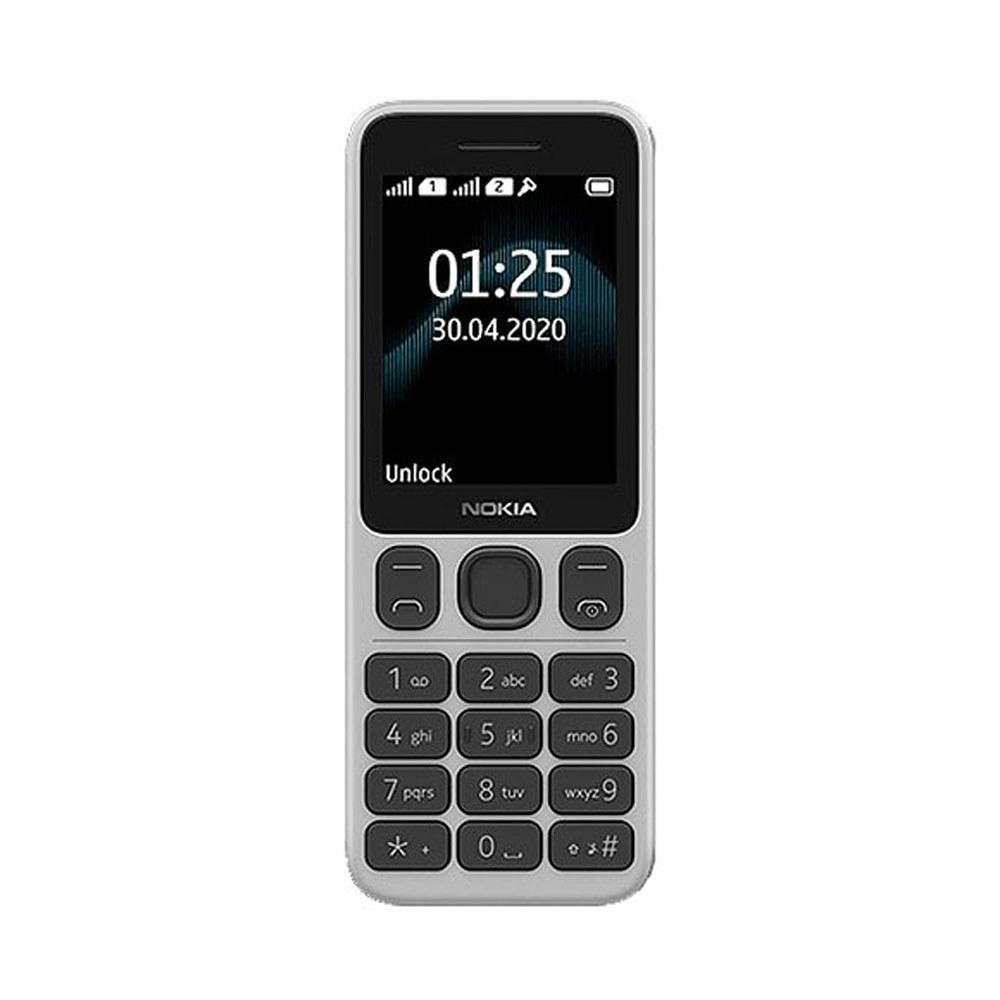 عکس گوشی موبایل نوکیا مدل 125 دو سیم کارت  گوشی-موبایل-نوکیا-مدل-125-دو-سیم-کارت