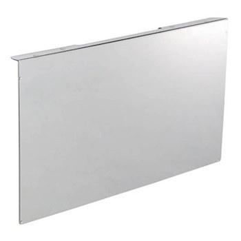محافظ تلویزیون تی وی آرم مدل 49 اینچ  