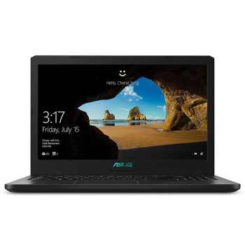 لپ تاپ 15 اینچی ایسوس مدل VivoBook K570ZD - AP | asus VivoBook K570ZD - AP - 15 inch Laptop