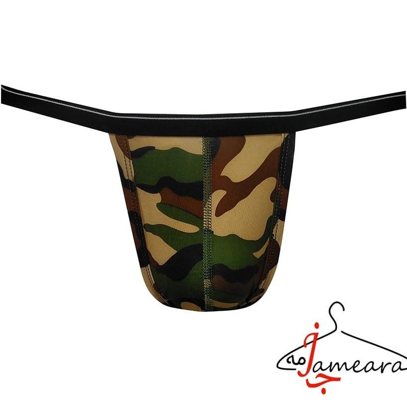 عکس شورت مردانه پشتباز ارتشی  شورت-مردانه-پشتباز-ارتشی