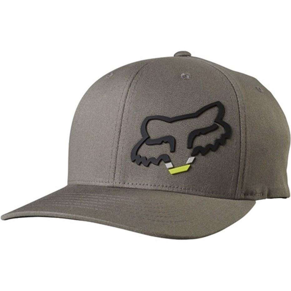 تصویر کلاه نقاب دار فاکس مدل Seca Head
