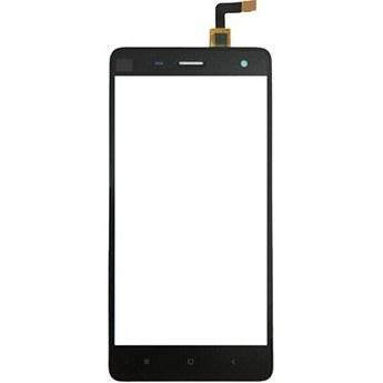 تصویر گلس تعمیراتی شیائومی Xiaomi Mi 4 Mi 4W