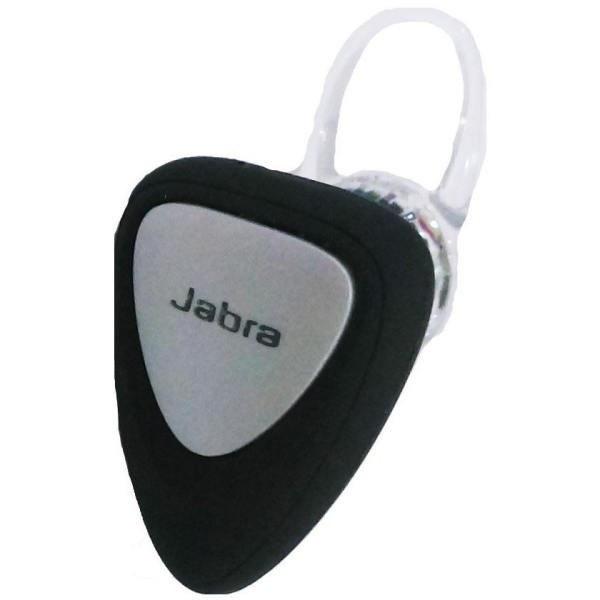 عکس هندزفری بلوتوث جبرا BT-200 Jabra Bluetooth Headset BT-200 هندزفری-بلوتوث-جبرا-bt-200