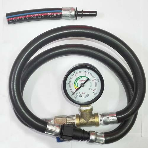 عکس فشار سنج بنزین و ریل سوخت ایرانی  فشار-سنج-بنزین-و-ریل-سوخت-ایرانی