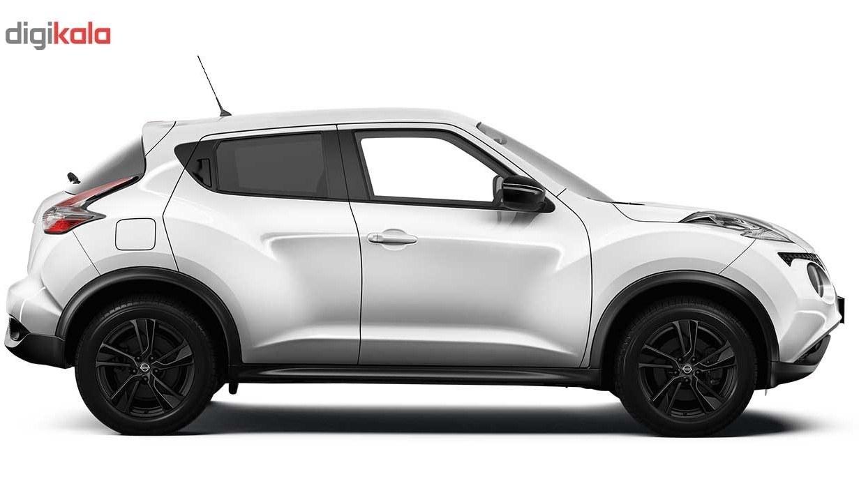 عکس خودرو نيسان جوک اسپرت اتوماتيک سال 2017 Nissan Juke Sport 2017 AT خودرو-نیسان-جوک-اسپرت-اتوماتیک-سال-2017 6