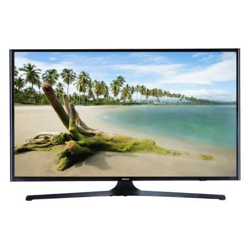 تصویر تلویزیون 49 اینچ سامسونگ مدل N5980 Samsung 49N5980 TV