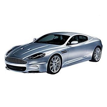 عکس خودرو آستون مارتين DBS اتوماتيک سال 2012 Aston Martin DBS SuperSport 2012 AT خودرو-استون-مارتین-dbs-اتوماتیک-سال-2012