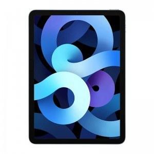 اپل آیپد ایر 2020 نسخه وای فای ظرفیت ۶۴ گیگابایت