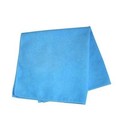 دستمال جادویی پاک پاک- مناسب شیشه، سطوح براق و حساس