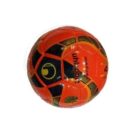 توپ فوتسال آل اشپورت مدوسا UhlsPort Medusa Esteno Futsal Ball