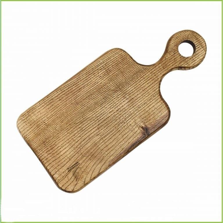 تصویر تخته سرو چوبی کد ۱۰۱۷۹۰