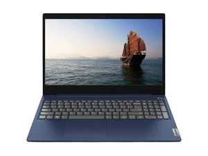 تصویر لپ تاپ لنوو مدل Lenovo Ideapad 3 i7 (1165G7) 8GB 1TB 2GB