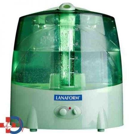 عکس دستگاه بخور سرد ۵ لیتر کودک لانافرم مدل Family Care ویژگیهای محصول دستگاه-بخور-سرد-5-لیتر-کودک-لانافرم-مدل-family-care
