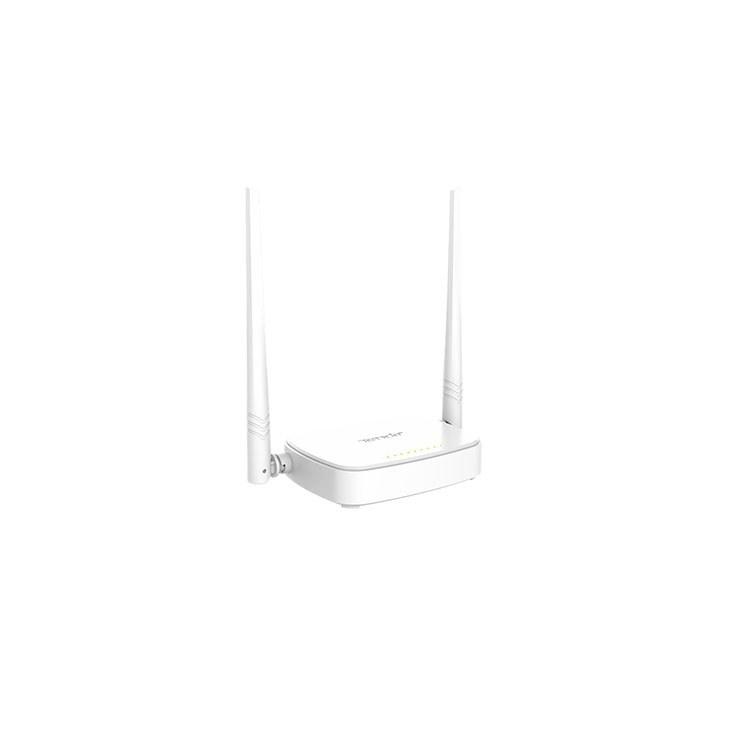 تصویر مودم روتر ADSL2 Plus تندا مدل D301