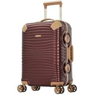 عکس چمدان امیننت مدل G3-28  چمدان-امیننت-مدل-g3-28