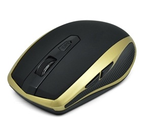 ماوس بیسیم تسکو مدل تی ام ۶۶۷ دبلیو | TSCO TM 667W Wireless Mouse