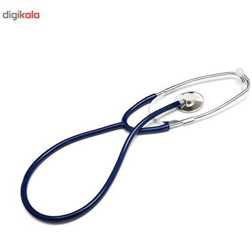 img ضربان سنج قلب مدل مدل استسو سلف Medel Stetho Self Heart Monitor
