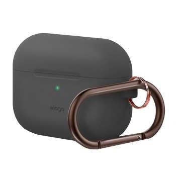 کاور الاگو مدل EAPPSM-HANG مناسب برای کیس اپل ایرپاد پرو