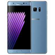 عکس گوشی سامسونگ گلکسی نوت ۷ | ظرفیت ۶۴ گیگابایت Samsung Galaxy Note 7 | 64GB گوشی-سامسونگ-گلکسی-نوت-7-ظرفیت-64-گیگابایت
