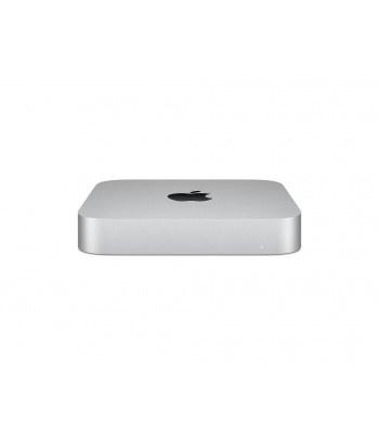 تصویر مک مینی اپل ۲۰۲۰ مدل Custom