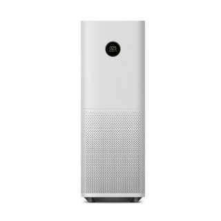 تصویر دستگاه تصفیه هوا هوشمند شیائومی مدل Pro H Xiaomi Mijia Air Purifier Pro H
