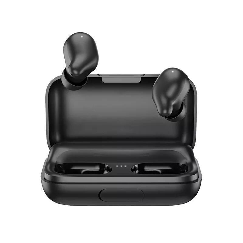 main images هدفون بی سیم هایلو مدل  T15 Haylou T15 True Wireless Headphone