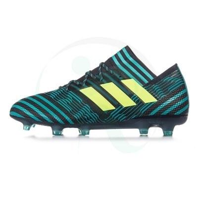 کفش فوتبال آدیداس نمزیز Adidas Nemeziz 17.1 FG BB6078