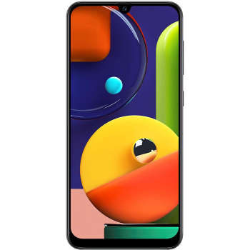 Samsung Galaxy A50s | 128GB | گوشی سامسونگ گلکسی اِی ۵۰ اِس | ظرفیت ۱۲۸ گیگابایت
