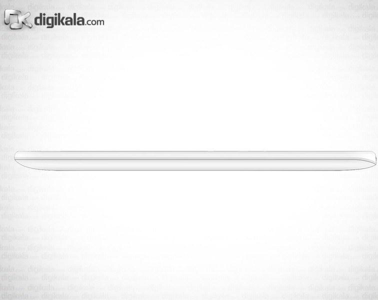 img تبلت پرستيژيو مالتي پد 7.0 آلترا پلاس - پي ام تي 3677 Prestigio MultiPad 7.0 Ultra Plus  - PMT3677