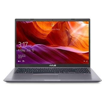 عکس لپ تاپ ایسوس مدل X509FJ i5-8265U/8/1/2 ASUS X509FJ i5-8265U/8/1/2 - 15 inch Laptop لپ-تاپ-ایسوس-مدل-x509fj-i5-8265u-8-1-2