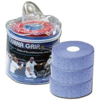 مجموعه 3 عددی اورگریپ یونیک مدل Tourna Grip Original Dry Feel
