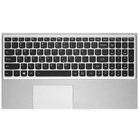 صفحه کلید لپ تاپ لنوو Ideapad Z510