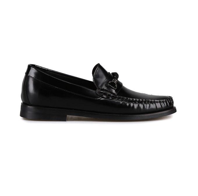 کفش کالج مردانه درسا | کفش کالج درسا با کد 25077