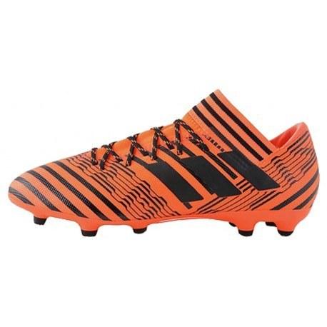 کفش فوتبال آدیداس Adidas مدلNemeziz 17.3