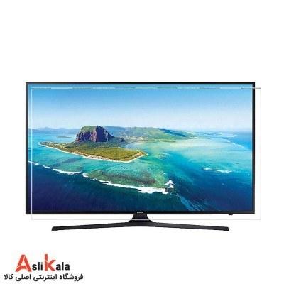 تصویر محافظ صفحه نمایش تلویزیون 50 اینچ مدل SP-50 TV Screen Saver SP-50
