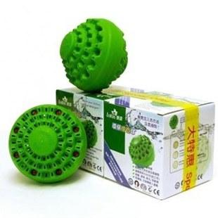 تصویر توپ لباسشویی Clean Ballz Clean Ballz