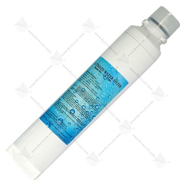 عکس فیلتر ساید بای ساید ال جی-سرپهن-چین درجه ۱ Refrigerator Water Filter LG فیلتر-ساید-بای-ساید-ال-جی-سرپهن-چین-درجه-1