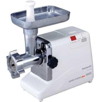 چرخ گوشت پاناسونیک مدل MK-G1800 | Panasonic MK-G1800 Meat Mincer
