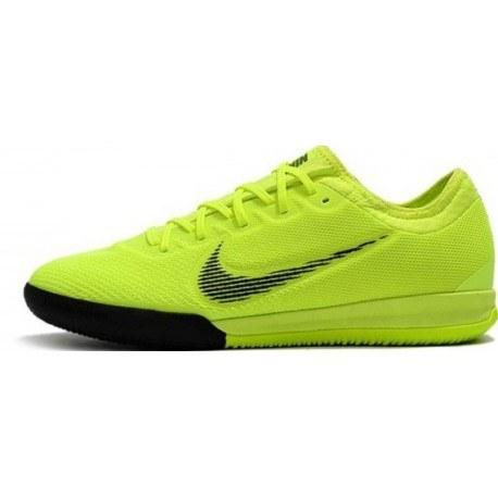 کفش فوتسال نایک مدل Nike Mercurial Vapor 12 Pro