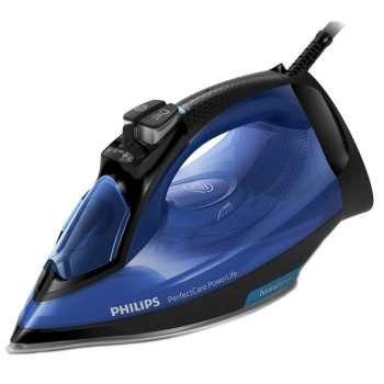 تصویر اتوبخار فیلیپس مدل GC3920/20 ا Philips GC3920/20 Steam Iron Philips GC3920/20 Steam Iron