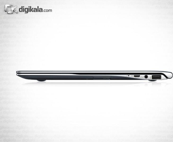 img لپ تاپ ۱۳ اینچ سامسونگ 900X3C Samsung 900X3C | 13 inch | Core i7 | 4GB | 256GB