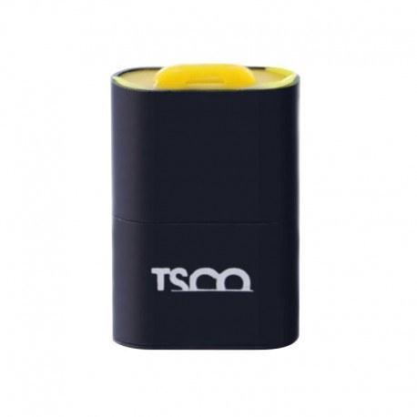 تصویر رم ریدر TSCO TCR 953