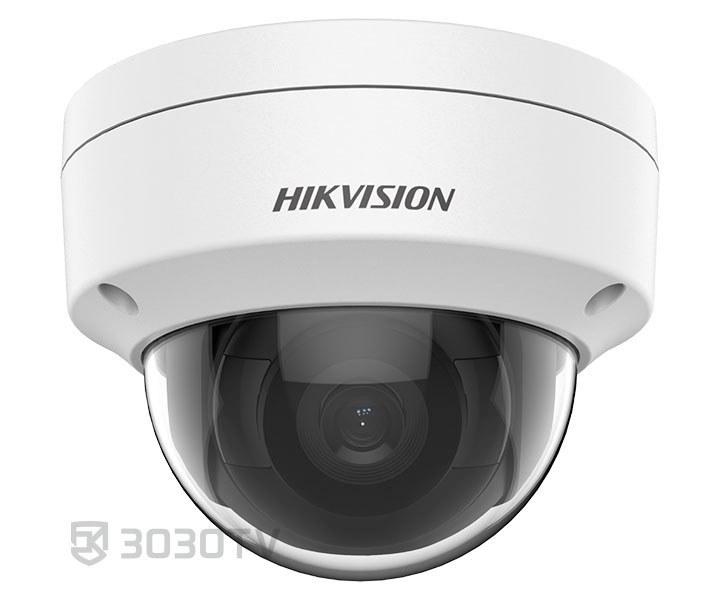 تصویر دوربین مدار بسته هایک ویژن مدل DS-2CD1143G0-I HIKVISION DS-2CD1143G0-I
