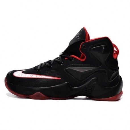 کفش بسکتبال نایک لبرون Nike Air Lebron James XIII 808709-501