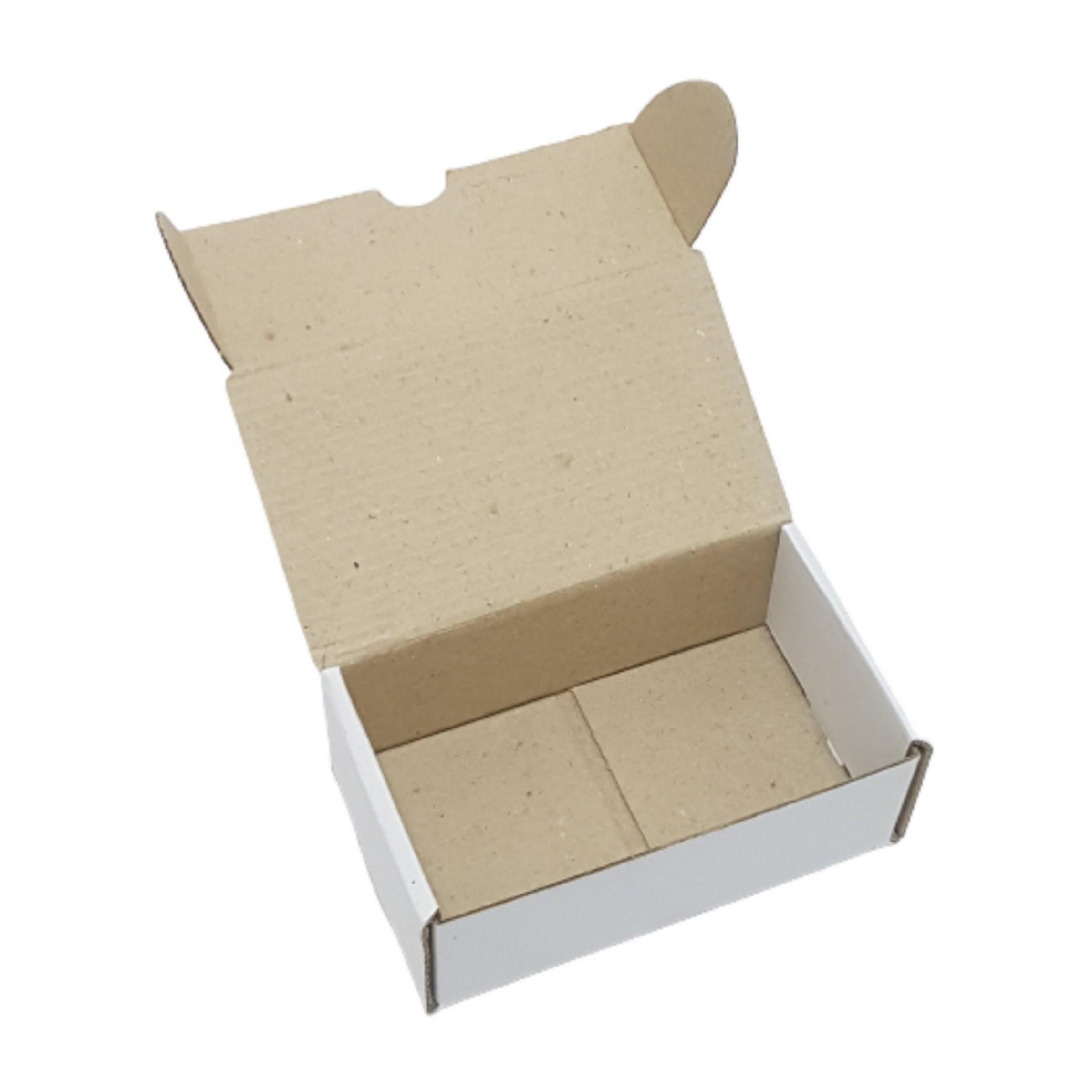 تصویر جعبه بسته بندی کد S140805 بسته ۱۰۰ عددی