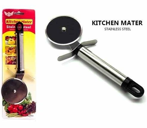 برش زن پیتزا Kitchen Mater