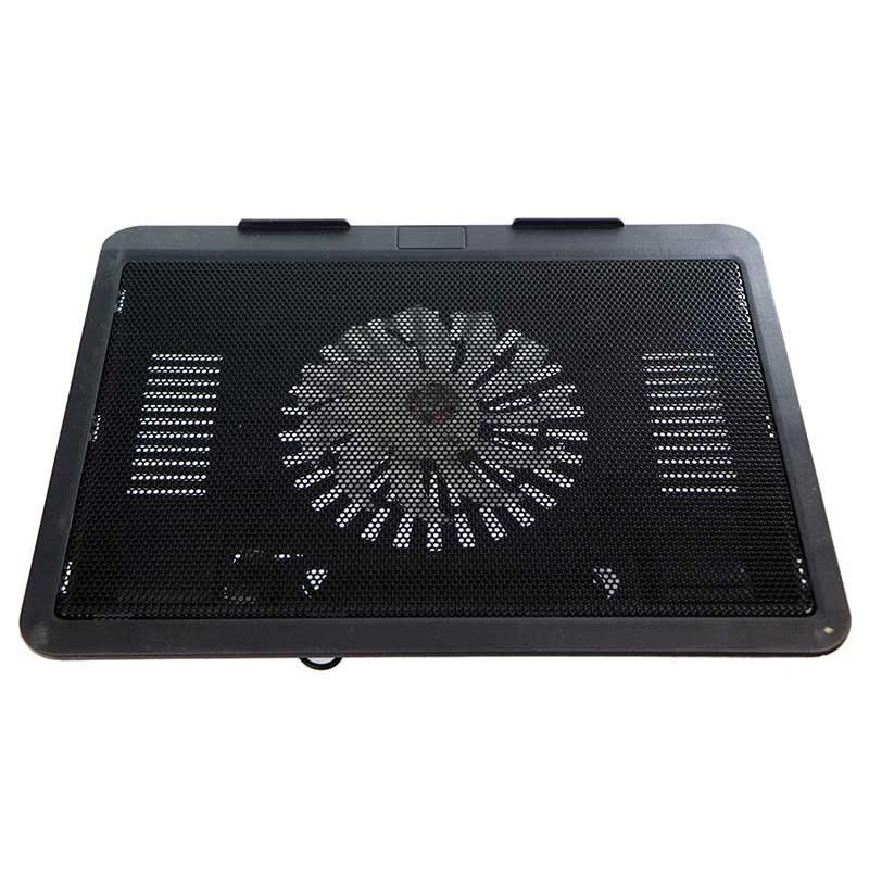"""تصویر N191 17"""" Cooling Pad N191 17"""" Cooling Pad"""